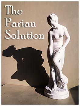 Parian flat