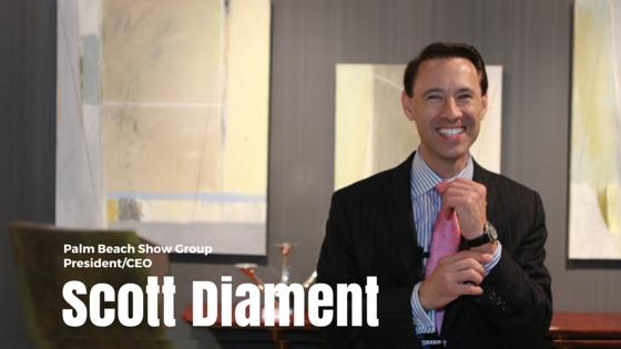Scott Diament (1)