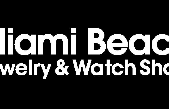 logo-miami-pbsg