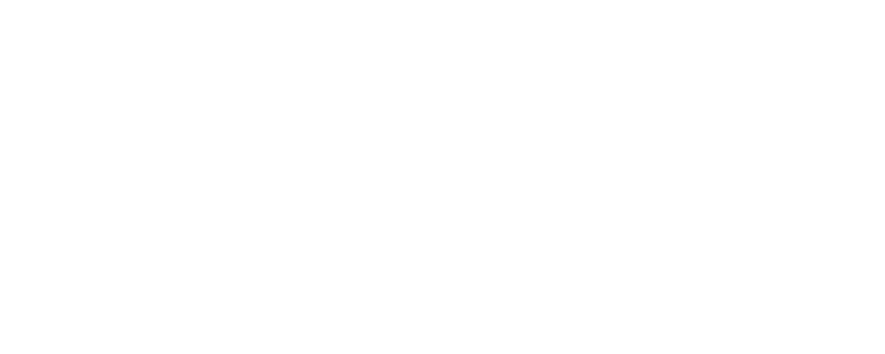 Nycjaws Show Logo Png